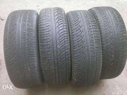 Linglong tyres size 195/65/15