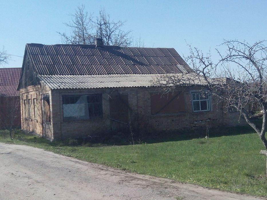 Коммерческая недвижимость томаковка компенсация за снос коммерческой недвижимости муниципальными властями