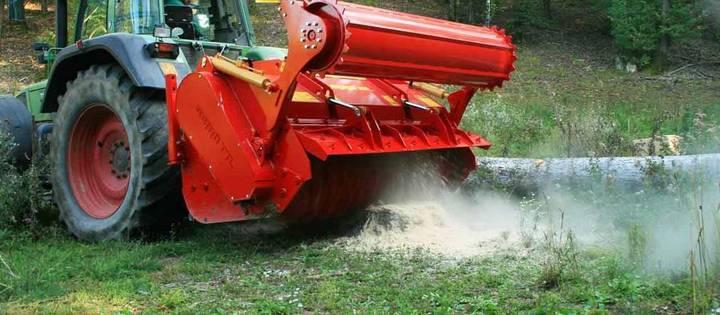 Seppi Supersoil - image 3