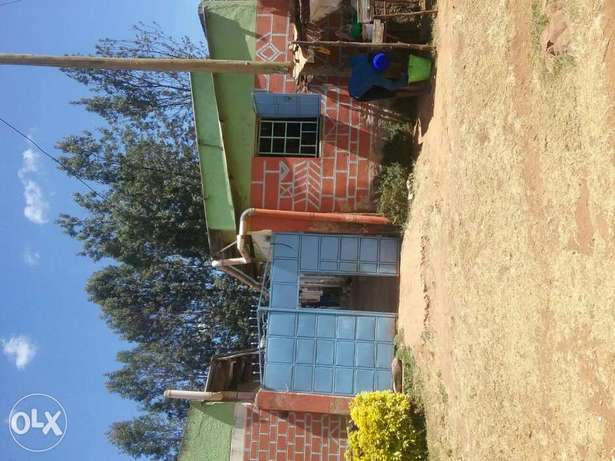 Rental houses on sale with an income of 70k per month at Annex eldoret Eldoret South - image 2