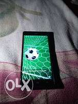 1month INFINIX HOT 4 for sale
