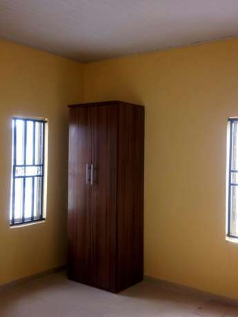 Newly built 3 bedroom flat to let at olokonla, LBS, Ajah Eti Osa West - image 4