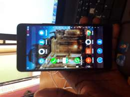 Infiix note 4 for sale