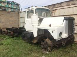 6x4 Mack Truck for Sale