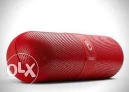 OFFER.BEATSPILL Bluetooth speaker