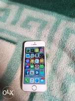 Clean iphone 5s used 16g
