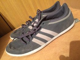 Buty Adidas Jeans roz.46 Ostróda • OLX.pl