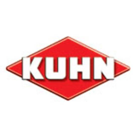 Kuhn mm1225h75102 - 2012