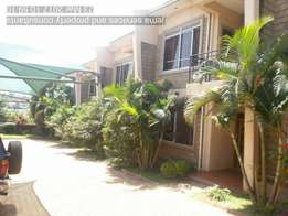 A nice apartment for rent around naalya at 1.2m per month