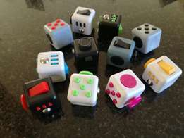 Fidget Cubes for Sale Nationally