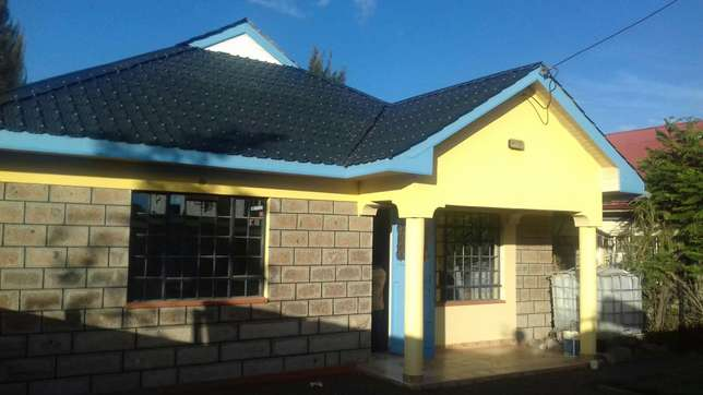 Hse for sale Kitengela - image 3