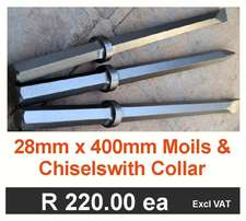 Special on Construction equipment