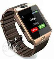 drive safe with qw09 smart watch phone