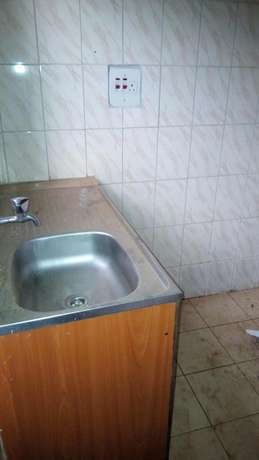 2 bedroom house behind coca cola at 350k Kampala - image 3