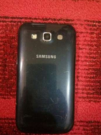 Samsung Galaxy Win for Sale Akure South - image 1