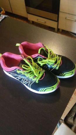 eeec4848 Sport i hobby opole > obuwie sportowe opole, Kupuj, sprzedawaj i ...