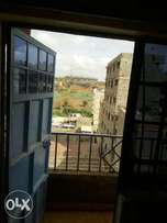 Spacious bedsitters for renting lucky summer off kasarani stadium
