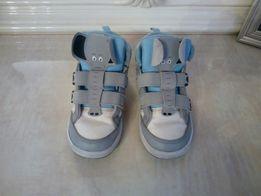 Adidas buty Animals Pawłówek • OLX.pl