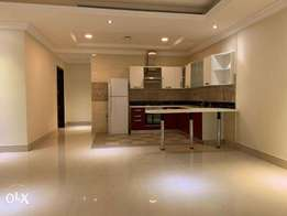 2bed apartment in Fintas