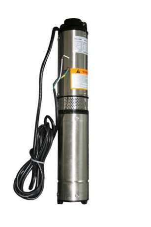 Quick Sale on Multistage borehole & well submersible water pump Bombolulu - image 2