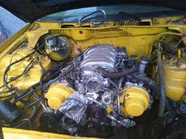 V8 In Car Parts Accessories Olx South Africa