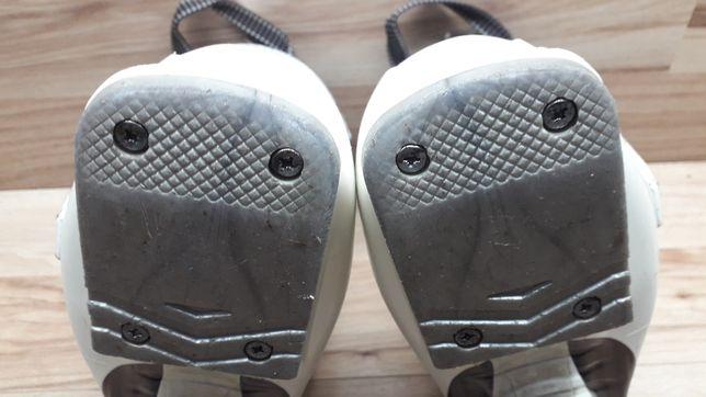Buty narciarskie SALOMON DIVINE RS roz 36 (23cm) Michalczowa