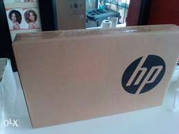 Hp pavilion notebook (TOUCHSCREEN)for sale
