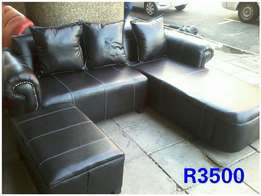 L Couches and many more at low price