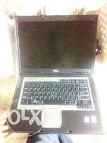 dell laptop 830