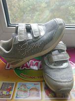 Кроссовки Geox - Дитяче взуття - OLX.ua 362fa1abe2329