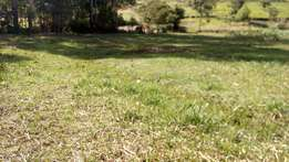 3 acres for sale in karatina