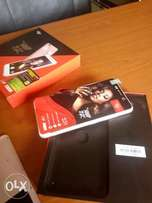 Itel s 31 for sale