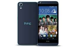Htc desire 626 on offer, very clean in perfect condition