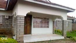 House and rentals