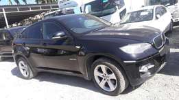 X6 for sale