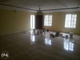 2bedroom in agungi in a gated environment