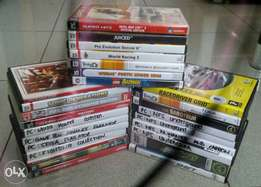 Pc gamed for sale