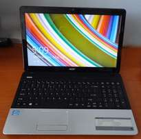 Acer i5 500gb, 4gb ram, Good battery, Good Condition