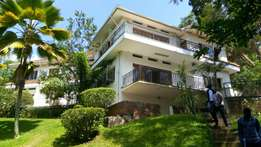 House for sale in Kololo