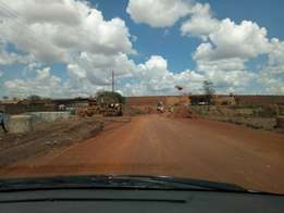 40x80 plots in mugutha with ready titles .