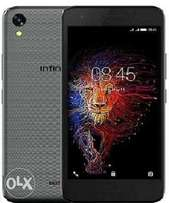Infinix Hot 5 dual Micro Sim on Sale