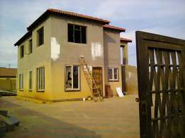 One bedroom town house to rent in Protea glen ext 26, R3000 available