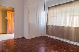 1 bed Unit in Linksfield West for R5000.00 excl utilities