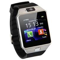DZ09 Android Watch