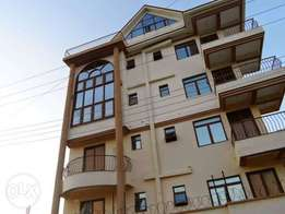 Executive spacious 3 Bedroom Apartment with swimming pool