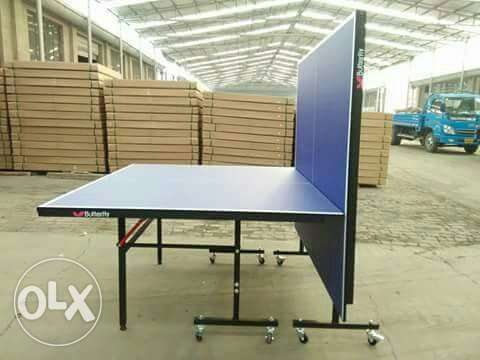 Ping pong GAMEZER ZeroOoO for sale
