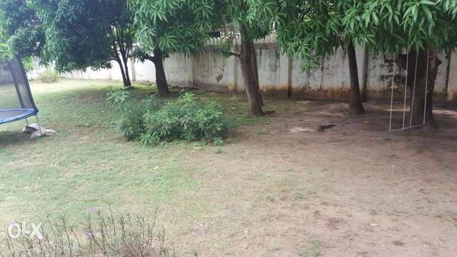 Half acre in nyali for sale. 40m Nyali - image 4