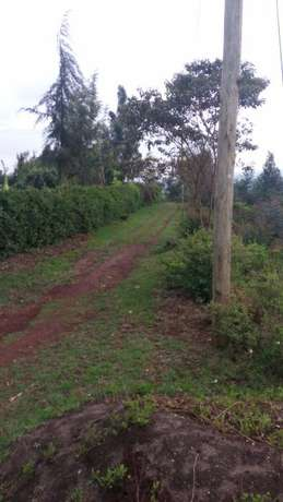 HOUSE and Land for Sale. Limuru - image 3