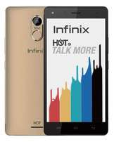 Infinix Hot 4 2GB 10499/- sealed free glass protector 1yr wrnty dlvery