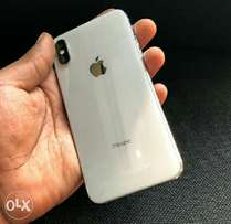 Apple iphone x for sale